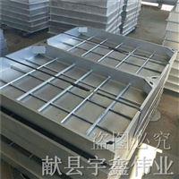 304承德不锈钢井盖厂家-隐形井盖