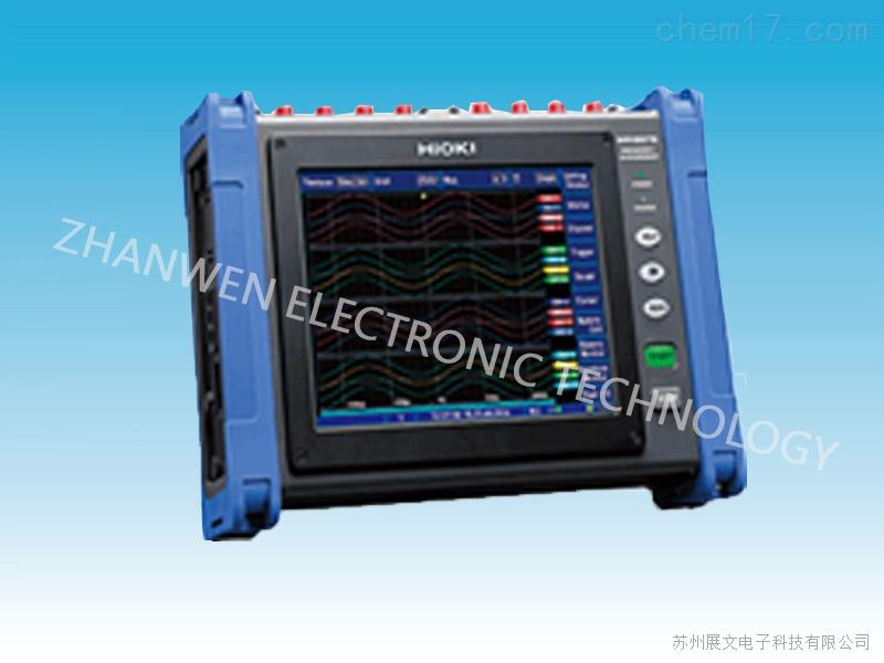 存储记录仪MR8875-30(16ch)