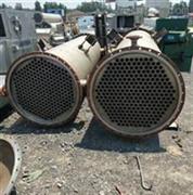 回收二手葡萄糖廠設備、污水處理設備