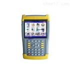 GRSPT901C便攜式電能表校驗儀