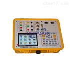GRSPT901B-三相電能表校驗儀