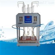 TC-100F型高氯COD消解器