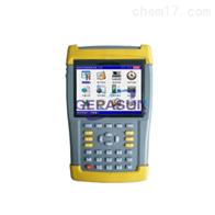 GRSPT901A手持式电能表现场校验仪