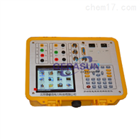 GRSPT901B三相电能表校验仪