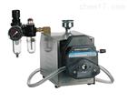 Masterflex L/S 气动蠕动泵