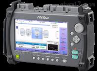 MT9085日本安立MT9085手持式一體化測試儀
