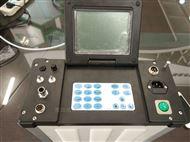 LB-70C系列自动 烟尘烟气测试仪