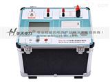 CT伏安变比极性综合测试仪(600A)