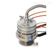 HTK-1600高温附件衍射仪