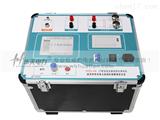 CT伏安变比极性综合测试仪(1000A)