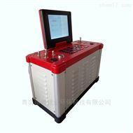 62系列综合烟气分析仪
