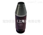 DM5E DA590管道腐蝕高溫測厚儀