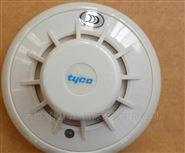 TYCO泰科851PH/601H-F-M/601H-R-M/811PH