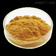 黃芪多糖 獸藥抗病毒抗衰老原料 批發供應