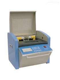 JKJQ—1JKJQ—1绝缘油介电强度测试仪电气z