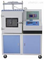 瀝青混合料綜合性能試驗系統