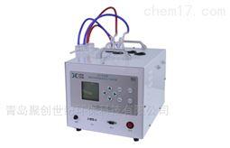 4路恒温恒流大气采样器(检测)