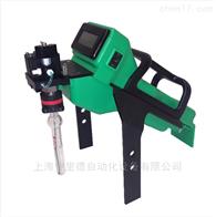 FROG5000美国CAI便携式色谱分析仪厂家直销