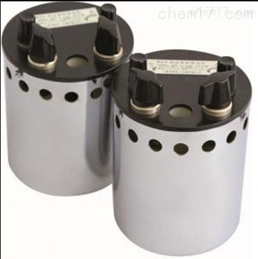 BZ3标准电阻 防雷检测仪器套装