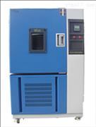 通信器材-高低温试验箱模拟温度试验
