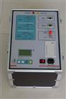 KDJS-D变频介质损耗测试仪(无CVT)
