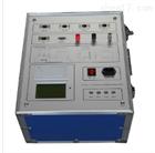 KDJS-H變嚬介質損耗測試儀(四通道)