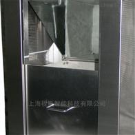 csi402方块地毯燃烧性能测试仪