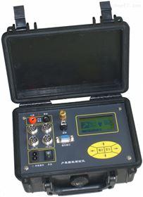 户表接线测试仪 电力资质电气zz
