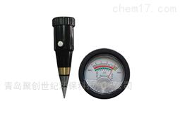 JC-SDT-60土壤酸度水分计土壤PH检测仪-