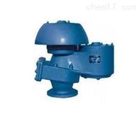 QZF-89全天候防火呼吸閥