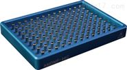 AMDMF-磁力板