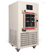 JL-A50FD-50C原位常规型冷冻干燥机
