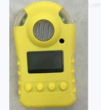 乙级防雷检测仪器设备清单可燃气体测试仪
