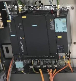西门子828D驱动器维修