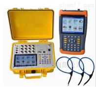 SHTQS-12B台区识别仪厂家价格