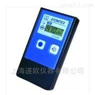 AT3509AT3509A个人辐射剂量计AT3509C