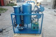 GY6008上海承装真空滤油机