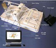 血脑屏障模型-3D平展通透性实验装置
