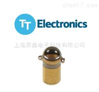 TT红外光电传感器
