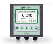 英国GreenPrima浸没式浊度仪PM8200S