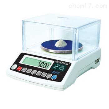 电脑通讯BH-300/0.005千分位英展电子天平