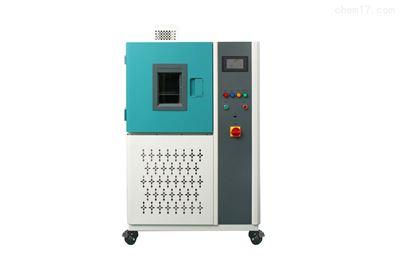 GD-4025高低温试验箱厂家
