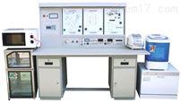 VS-99GB家用電子產品電氣控制綜合實訓裝置