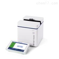 UV5 Bio紫外可见分光光度计UV5 Bio
