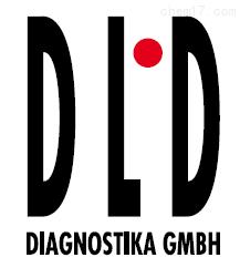 25-羟基维生素D定量测定试剂盒