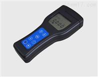 国产精品ATP荧光快速检测仪价格优惠促销