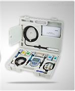 LB-0104便携式pH/ORP/电导率/溶解氧仪