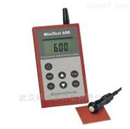 德国EPK 实用型测厚仪MiniTest600系列