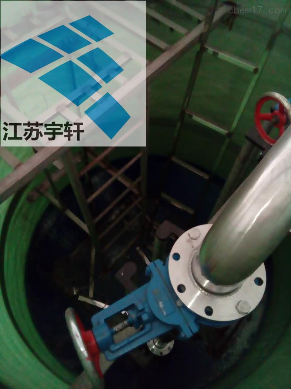 苏州玻璃钢一体化污水泵站厂家定制生产