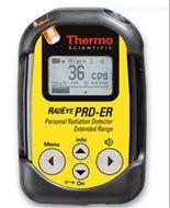热电RadEye GF-Ex个人剂量计